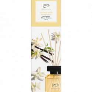 Ipuro Essentials Soft Vanilla parfum ambient