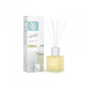 Essentia -Parfum ambient Vanilla&Casmere