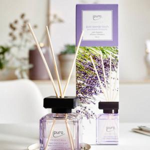 Ipuro Essentials Lavander Touchj parfum ambient