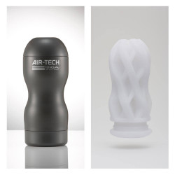 Masturbator Tenga Air-Tech VC Ultra