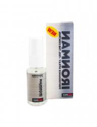 Spray Intarziere Ejaculare JoyDdivision IRONMAN Control Spray 30 ml