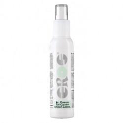 Spray Solutie de curatare jucarii erotice Eros Universala fara Alcool 100 ml