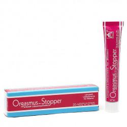 Crema Intarziere Ejaculare Milan Orgasmus-Stopper Crema 20 ml