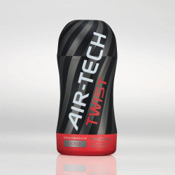 Masturbator Tenga Air-Tech Twist Tickle