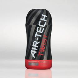 Masturbator Tenga Air-Tech Twist Tickle