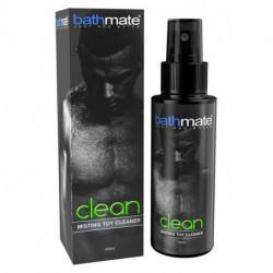 Spray Solutie de curatare jucarii erotice Bathmate Clean Misting 100 ml