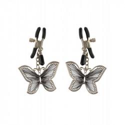 Cleme Sfarcuri Butterfly