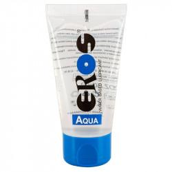 EROS Aqua 50 ml