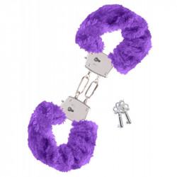 Kit Purple Passion Fatish Fantasy