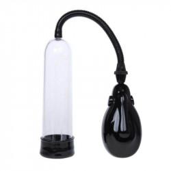 Pompa Penis cu control automat de aer Voluptas