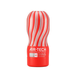 Masturbator Tenga Air-Tech VC Regular