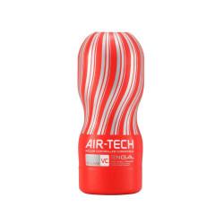 Masturbator Tenga Air-Tech VC Regular
