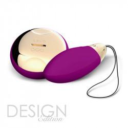 Vibrator Mini LELO Lyla 2 Violet