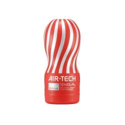 Masturbator Tenga Air-Tech Regular
