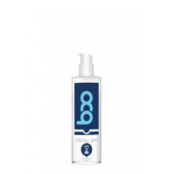 Spray Intarziere Ejaculare Boo Delay Spray 22 ml
