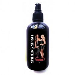 Spray Spray Rimba Stralucitor pentru articole din Latex 250 ml