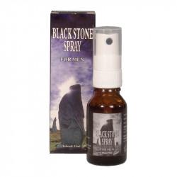 Black Stone Cobeco Spray Intarziere Ejaculare 15 ml pentru Barbati