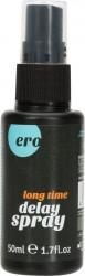 Long Time Delay Ero Spray Intarziere Ejaculare 50 ml pentru Barbati