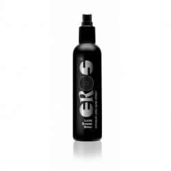 Spray Spray Eros Stralucitor pentru articole din Latex 200 ml