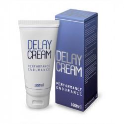 Delay Cream Cobeco Crema Intarziere Ejaculare 20 ml pentru Barbati