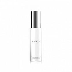 Spray Solutie de curatare jucarii erotice Lelo Universal 60 ml