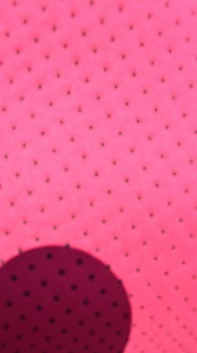 Rochie casual-eleganta usor evazata ,nuanta de roz