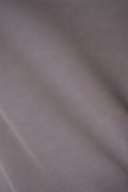 Rochie de primavara, de culoare gri, maneci scurte