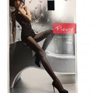 Ciorapi dama ,model simplu 40 DEN,negru