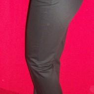 Pantaloni lungi,feminini,cu un design clasic