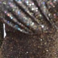 Rochie mulata pentru ocazii cu design de sclipici multicolor