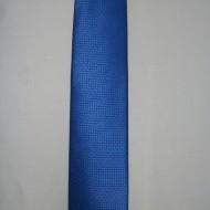 Cravate rafinate, modele clasice, combinatii de nuante albastre