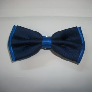 Papioane elegante, design clasic, culori crem, bleumarin, negru