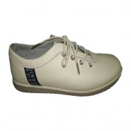 Pantof sport, model simplu, in diverse nuante