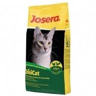 Hrana uscata pentru pisici JosiCat pui