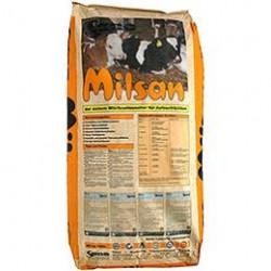 Lapte praf pentru vitei Milsan Sano 25 kg