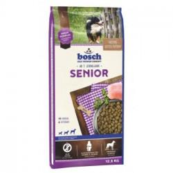 Hrana uscata pentru caini Bosch Senior 12.5 kg