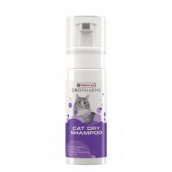 Sampon uscat Cat Look 150 ml