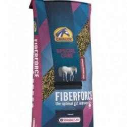 Hrana pentru cai FIBER FORCE EXPERT
