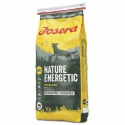 Hrana uscata pentru caini Josera Adult Activ Nature