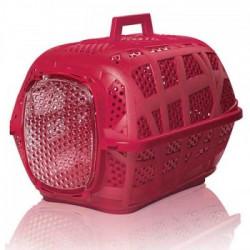 Cusca transport Carry Sport rosie