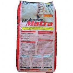 Furaj pentru scroafe gestante/lactatie Protamino Matra Sano 25 kg