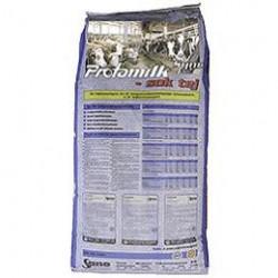 Furaj pentru vaci Protamilk Sync Sano 25 kg