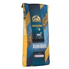 Hrana pentru cai tineri intre 1 si 3 ani JUNIORIX EXPERT