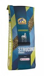 Hrana pentru cai STRUCOMIX SPORT EXPERT