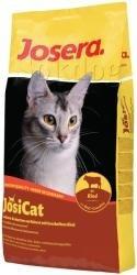 Hrana uscata pentru pisici cu vita JosiCat Josera