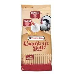 Furaj brizurat pentru pui de carne (0-10 zile) FARM PRO START 20 KG