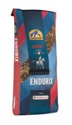 Hrana pentru cai Anduranta ENDURIX EXPERT
