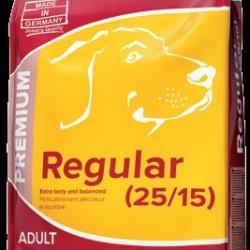Hrana uscata pentru caini Josi Dog Adult Regular