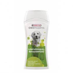 Sampon universal caini Oropharma Versele Laga, 250 ml