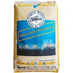 Concentrat proteic pentru miei si iezi (crestere rapida) Protamino Lamb Grower Sano 25 kg